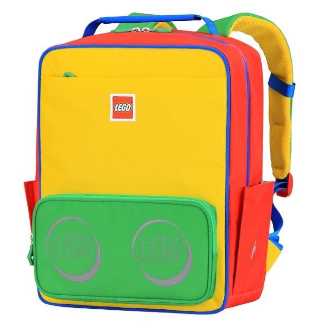 Obrázek produktu LEGO Tribini Corporate CLASSIC batoh - zelený
