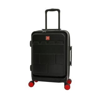 Obrázek 1 produktu LEGO Luggage FASTTRACK 20