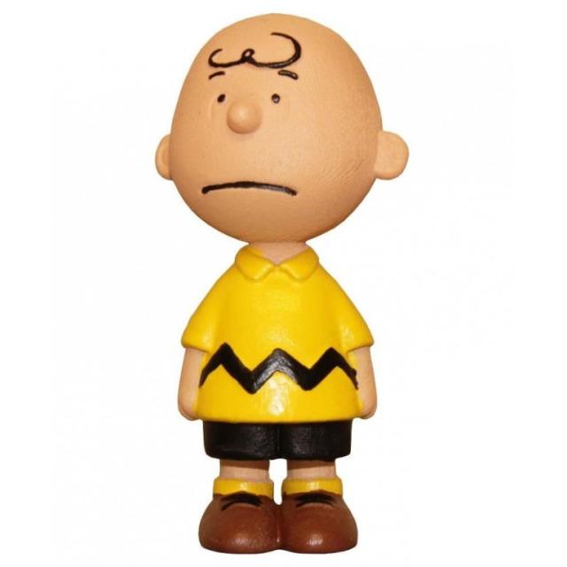 Obrázek produktu Schleich 22007 Peanuts Charlie Brown