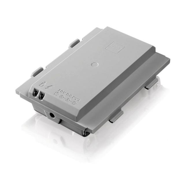 Obrázek produktu LEGO MINDSTORMS EV3 45501 Dobíjecí DC baterie EV3