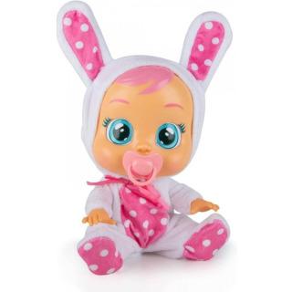 Obrázek 1 produktu Panenka Cry Babies Coney