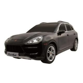 Obrázek 1 produktu RC auto Porsche Cayenne S 1:26 Černé
