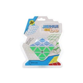 Obrázek 1 produktu Hlavolam Jehlan