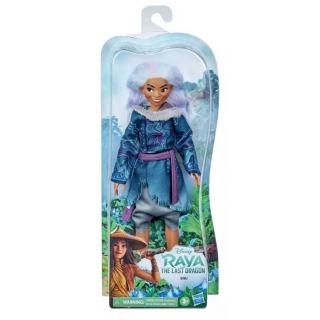 Obrázek 1 produktu Hasbro Disney Raya: Panenka Sisu
