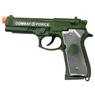 Obrázek 1 produktu Pistole Combat Force