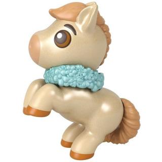 Obrázek 1 produktu Spirit Rozkošní poníci sběratelská edice série 2, Mattel HBP27