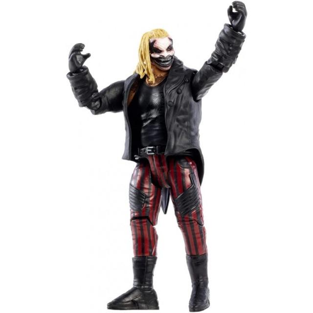 Obrázek produktu WWE Top Picks BRAY WYATT 18 cm, Mattel GTG70