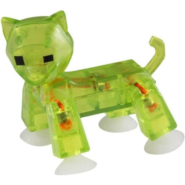 Obrázek produktu EP line Stikbot zvířátko Stikkočka zelená