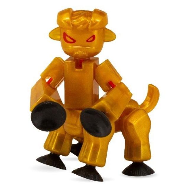 Obrázek produktu EP line Stikbot Monsters Postavička Kyron