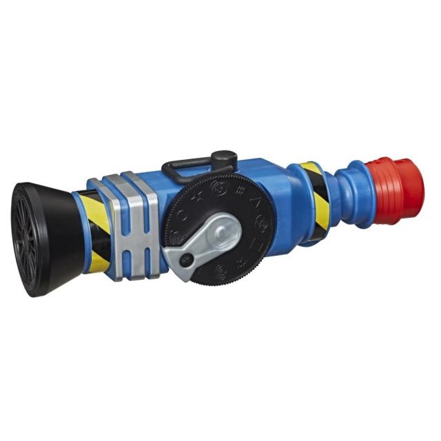 Obrázek produktu Ghostbusters Plašič duchů, Hasbro E9541