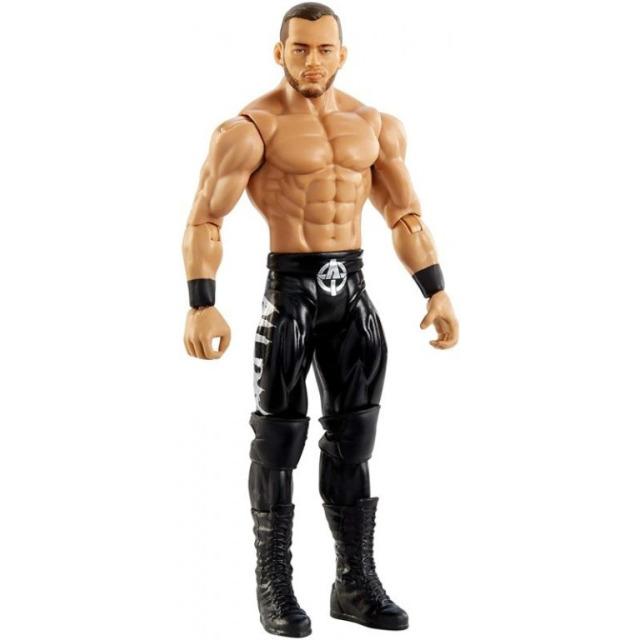 Obrázek produktu WWE Akční figurka AUSTIN THEORY 17 cm, Mattel GTG29