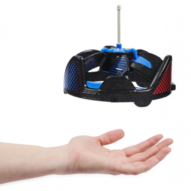 Obrázek produktu Spin Master Air Hogs Gravitor