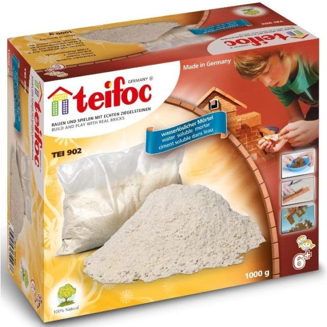 Obrázek produktu Malta 1kg,Teifoc