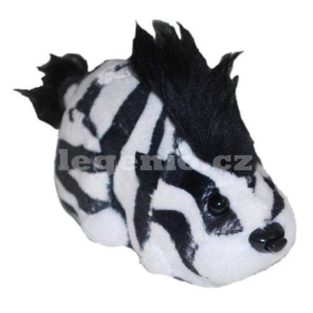 Obrázek produktu Zhu-Fari Zebra Baako