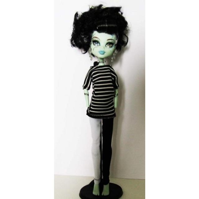 Obrázek produktu Barbie Legíny Monster