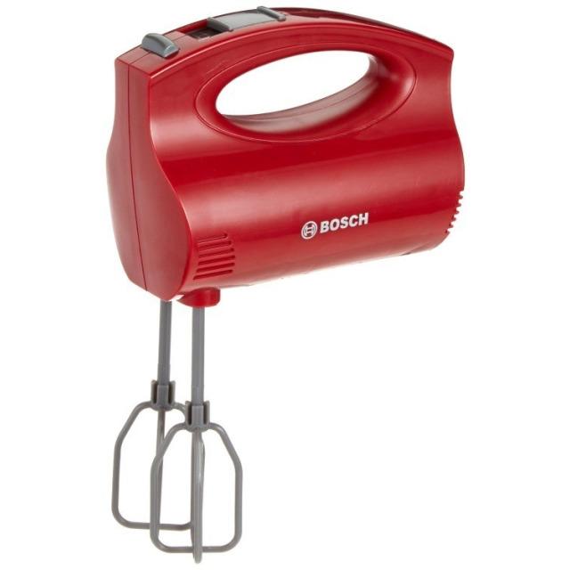Obrázek produktu Ruční mixér Bosch