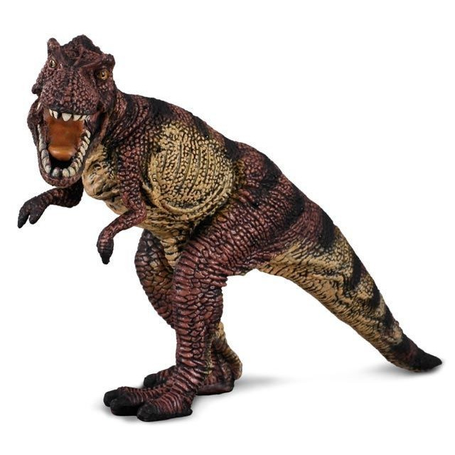 Obrázek produktu Collecta Tyrannosaurus