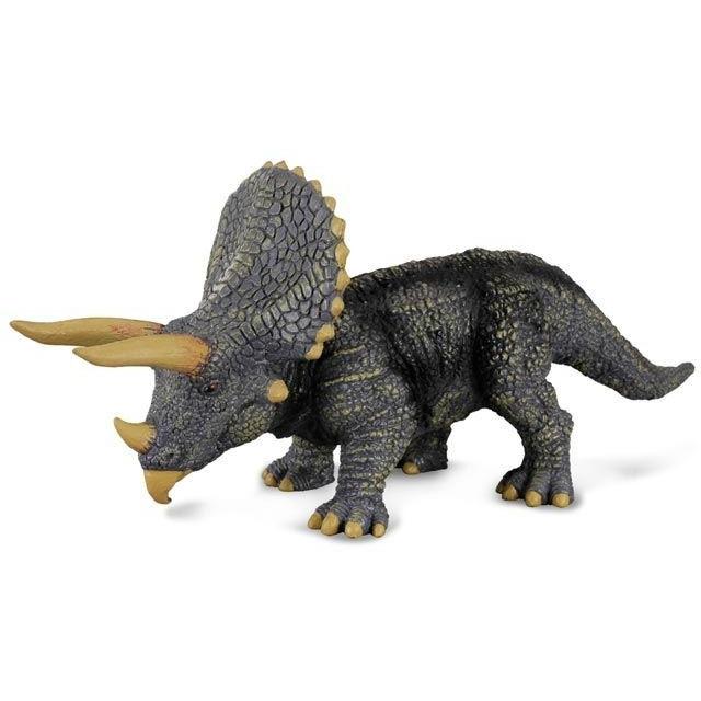 Obrázek produktu Collecta Triceratops