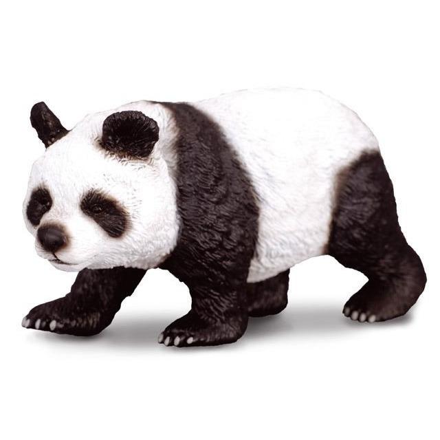 Obrázek produktu Collecta Panda velká