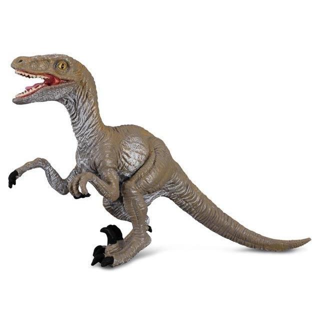 Obrázek produktu Collecta Velociraptor