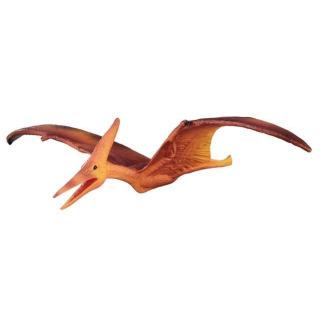 Obrázek 1 produktu Collecta Pteranodon