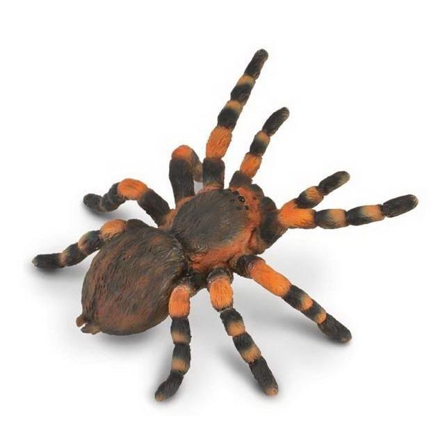 Obrázek produktu Collecta Tarantule