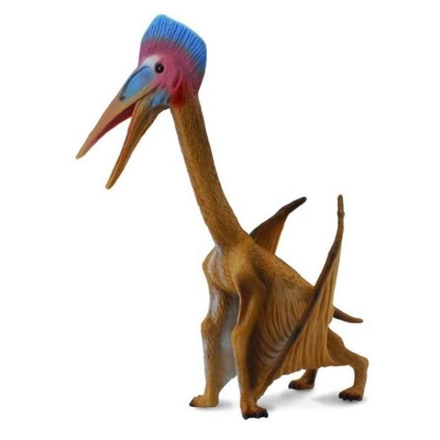 Obrázek produktu Collecta Hatzegopteryx