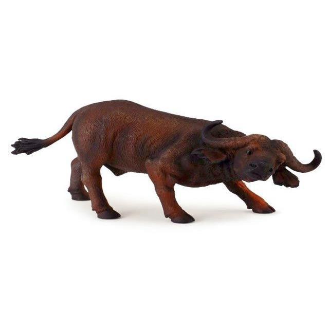 Obrázek produktu Collecta Býk africký