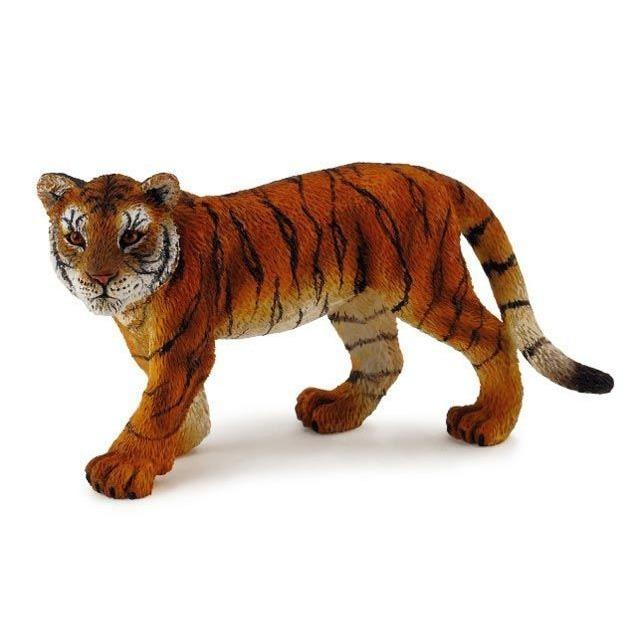 Obrázek produktu Collecta Tygr mládě stojící