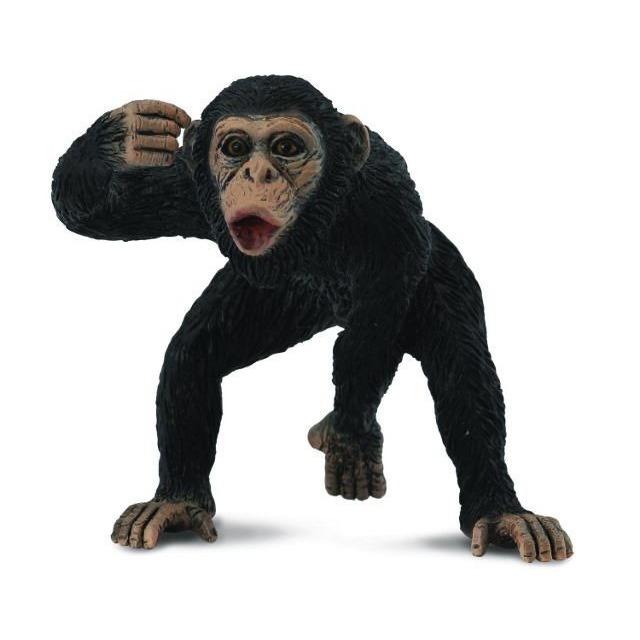 Obrázek produktu Collecta Šimpanz