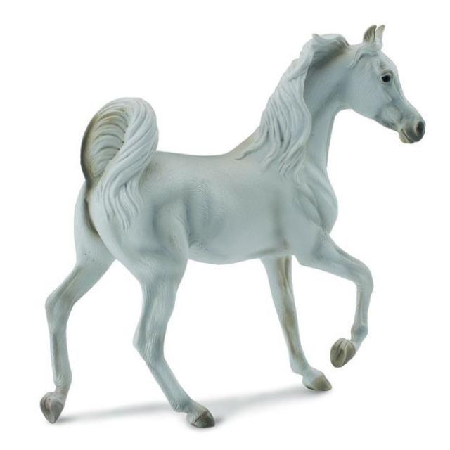 Obrázek produktu Collecta Arabská klisna šedá