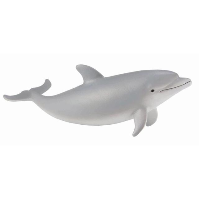 Obrázek produktu Collecta Delfín skákavý mládě