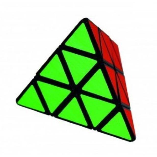 Obrázek produktu Pyramida hlavolam