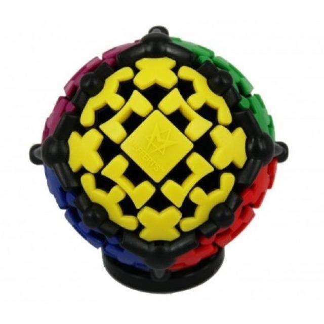 Obrázek produktu Magická koule hlavolam