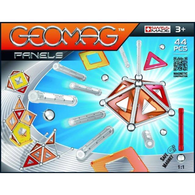 Obrázek produktu Geomag Panels 44
