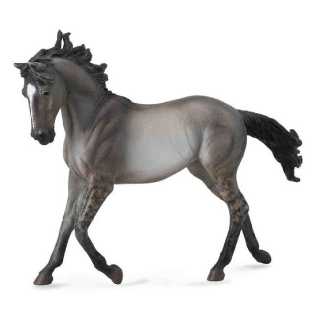 Obrázek produktu Collecta Mustang