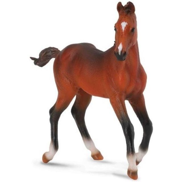 Obrázek produktu Collecta Quarter horse hříbě