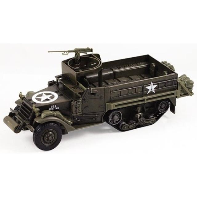 Obrázek produktu Tank M3A2 model kit 1:32
