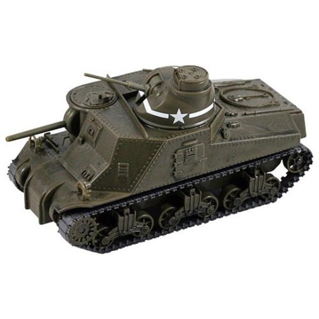 Obrázek produktu Tank M3LEE model kit 1:32